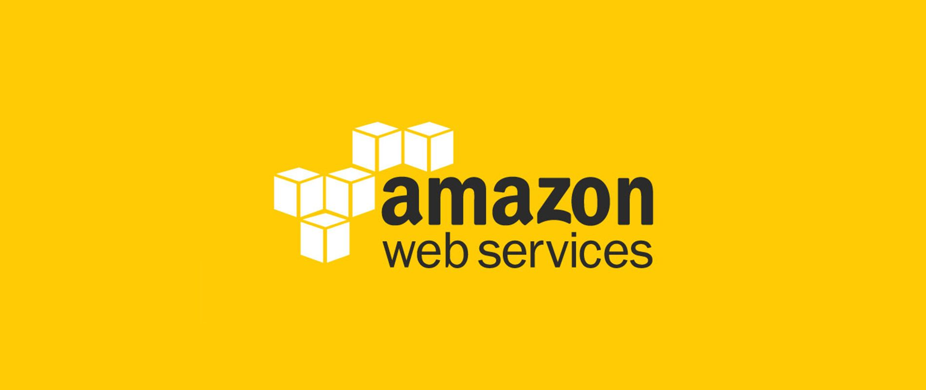 amazon web services aws and amazons cloud technology Amazon web services (aws) amazon's cloud unit expands region of ningxia in partnership with local firm ningxia western cloud data technology co.